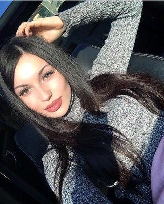 Русское hd порно - Скачать бесплатно Смотреть hd порно