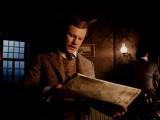 Какая чудовищная неблагодарность! Приключения Шерлока Холмса, 1980