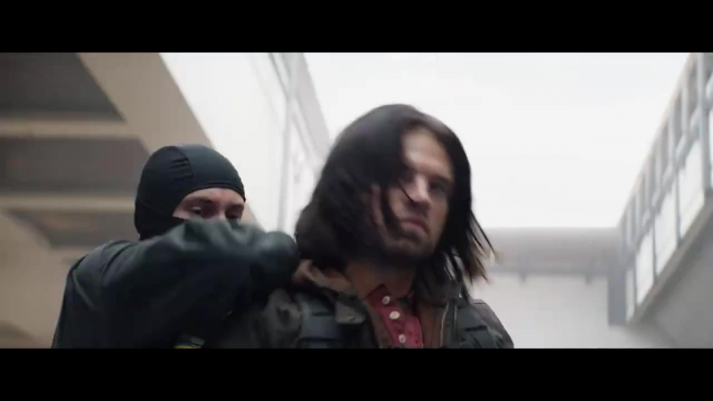 Captain America׃ Civil War TV Spot 5 HD Black Panther vs Cap (MARVEL, марел, трейлер, Капитан Америка, Гражданская война, Ютуб)
