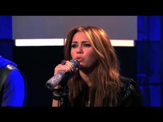 Hannah Montana - Season 3 Episode 9
