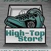 ✪High-Top Store✪ Магазин брендовой обуви
