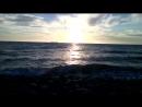 Море Широкая балка