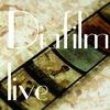 Диафильм live