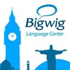 Курсы и клубы английского языка Бигвиг