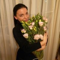 Ирина Панина