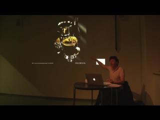Мастер класс Дмитрия Жолобова по рекламной фотографии еды. Фотосъемка еды, напитков, предметов