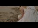 Armin van Buuren Presents Gaia - Tuvan Intro Mix