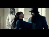 Dark Sarah - Dance With The Dragon (feat. JP Lepp