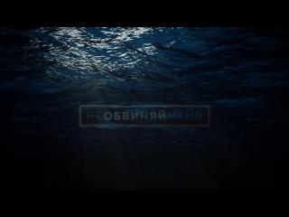 Премьера. Елена(Лена) Темникова - Не обвиняй меня (Lyric Video)