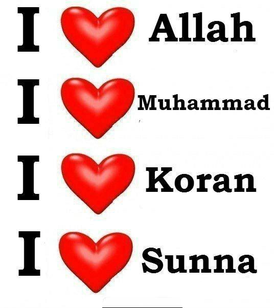 Удачного вторника, картинки с надписью я люблю тебя ради аллаха