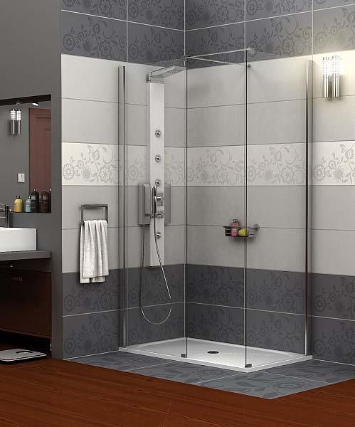 Раковина в ванную комнату в Иркутске