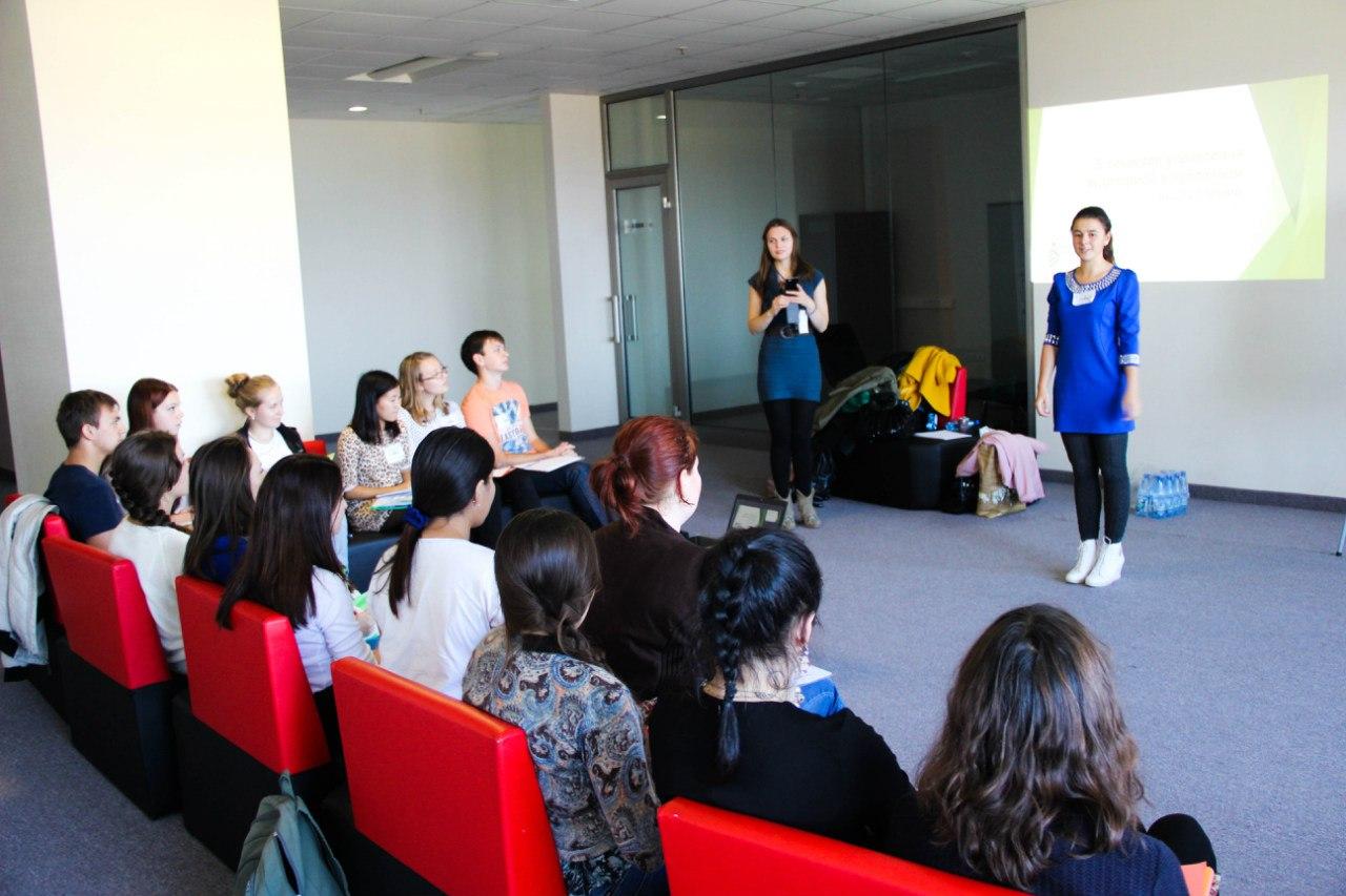 Как выбрать бизнес идею для малого бизнеса во Владивостоке