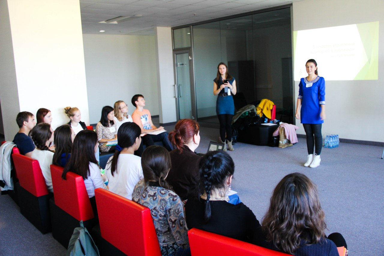Как найти себя в жизни тест онлайн во Владивостоке