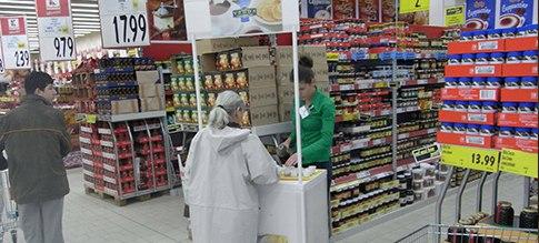 Сэмплинг цена в Москве, Московской области