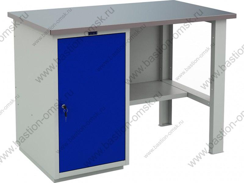 Шкаф металлический в Сургуте