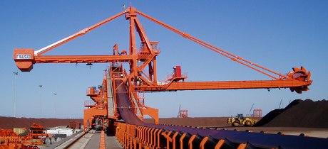 Рифлёная конвейерная лента стоимость в Новосибирске