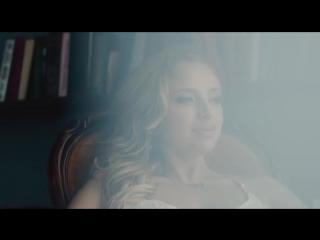 Eminem - Shake That ft. Nate Dogg (Thomas Jack Bootleg)