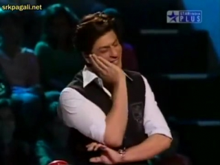 SRK Kapps Best of... dance