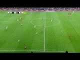 SL 2016-17 Fenerbahce - Galatasaray (full match)