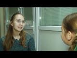 127 Еврейские молодежные новости STL NEWS(19.02.17) Ту Би Шват,  Музыкальный квиз, 10 мивцоим