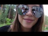 Beauty of Girls Lev Garibyan - Gemini Blue - 720HD -  VKlipe.com