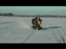 Скутер, который разгоняется до 112 кмч