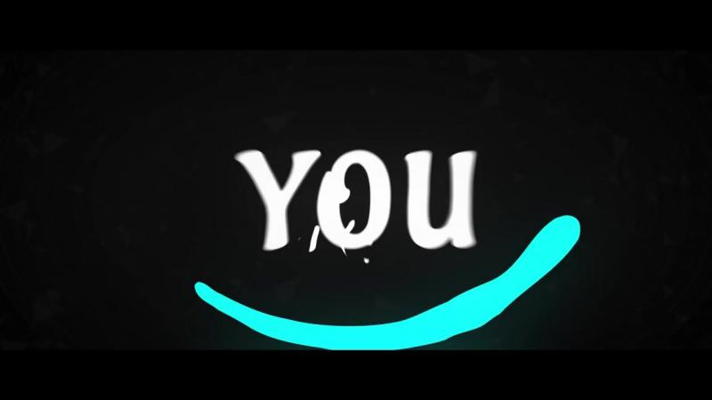 DJ Snake ft. Justin Bieber - Let Me Love You [Lyric Video] (1)