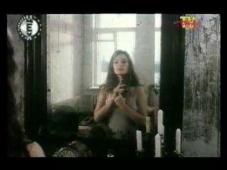 Алёна Свиридова Ваши пальцы пахнут ладаном retronew