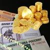 Новые онлай игры с выводом денег