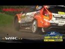 Best of Alexey Lukyanuk - Barum Czech Rally Zlín 2016 ACTION CRASH