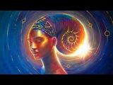 Музыка для исцеления женской энергии