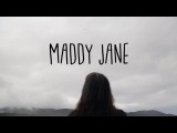 Maddy Jane - Drown It Out [OFFICIAL MUSIC VIDEO]