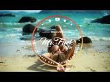 Mr. President - Coco Jambo (Ibiza Deep Summer Remix 2k16)