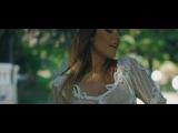 DJ Tarkan ft. DIVA Vocal - Point Of No Return (Official Video No Smoking Recordings)