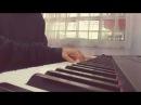첸(CHEN),백현(BAEKHYUN),시우민(XIUMIN)– 너를 위해(For You) Moon Lovers Scarlet Heart Ryo OST Piano Cover 피아노연주