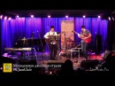 "Jimmy Van Heusen Polka Dots and Moonbeams"""