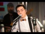 Родион Газманов  Феникс (#LIVE Авторадио)