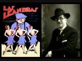 Francisco Alonso - Las canarias «Al bailar el tajaraste» de