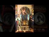 (3.3.) Ave Maria. Вавилов. Детский хор