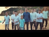 Go the Distance (from Hercules) BYU Vocal Point ft. The All-American Boys Chorus