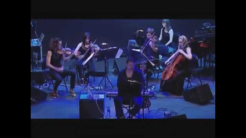 Lux Aeterna By Clint Mansell - YouTube