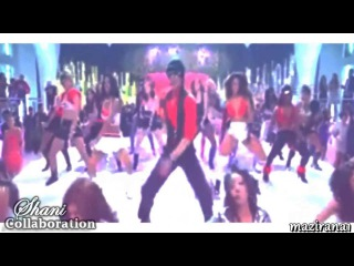 Shahrukh & Kajol ||  Dance Collab [Completed]