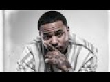 Chinx - Real Bitch ft. Remo The Hit Maker (Legends Never Die)