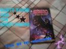 [Geka_Opinion] Комикс Star Wars Darth Vader and the Ghost Prison. Geka.