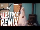 Gipsy Rapper - Albatros by AronChupa ( Khaled Freak Remix )