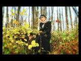 Наталья Сорокина Осенняя прядь