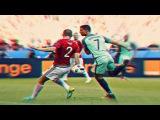 Cristiano Ronaldo ● All 7 Backheel Goals ● HD