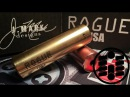 Rogue USA Mod от J. Mark Designs | Мехмод для мужика