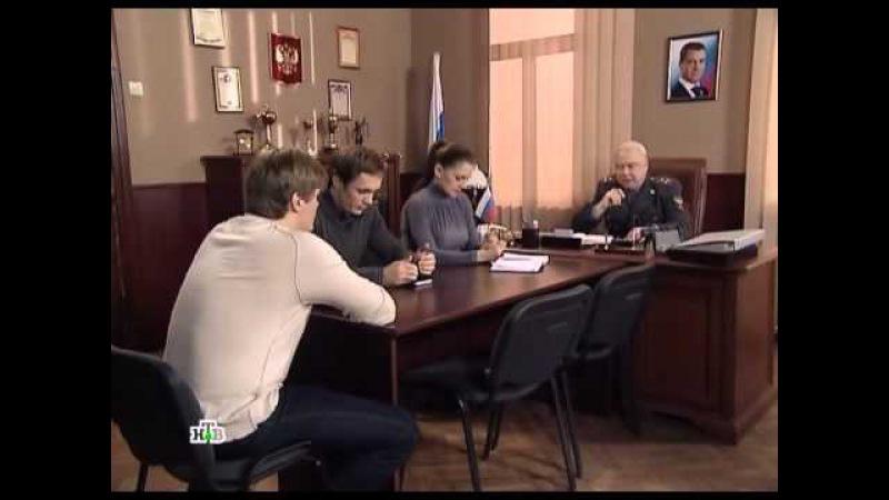 Возвращение Мухтара - 2; 7 сезон, 1 серия