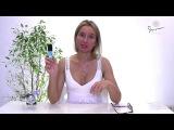 Syneo5, или, как обычный дезодорант может улучшить качество жизни.